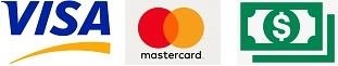 VISA_master_cash-for website_60